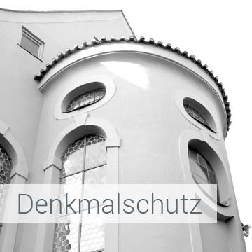 brugger_denkmalschutz
