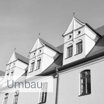 brugger_umbau