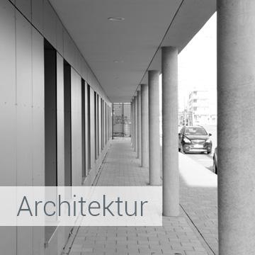 brugger_architektur