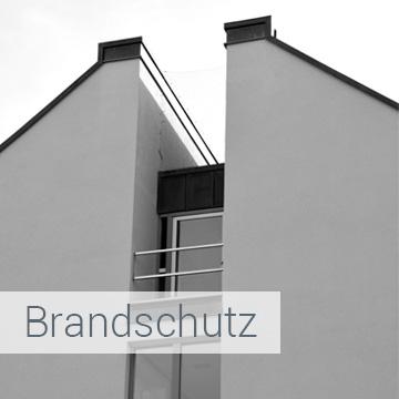 brugger_brandschutz
